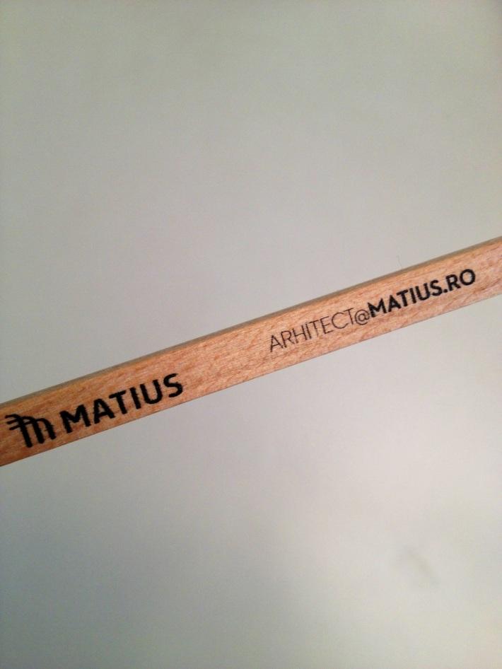 arhitect@matius.ro