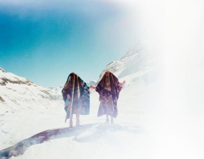 03_Winter_Teppichmaennchen_by_Lukas-Wassmann