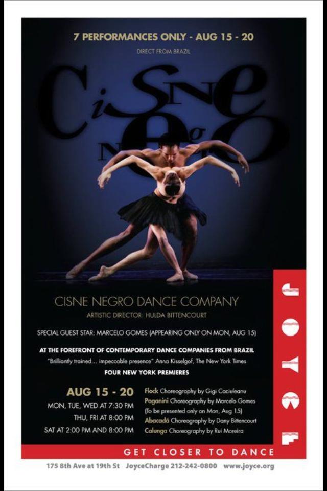 cisne negro dance company.jpg
